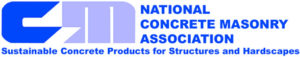 new-ncma-logo-color